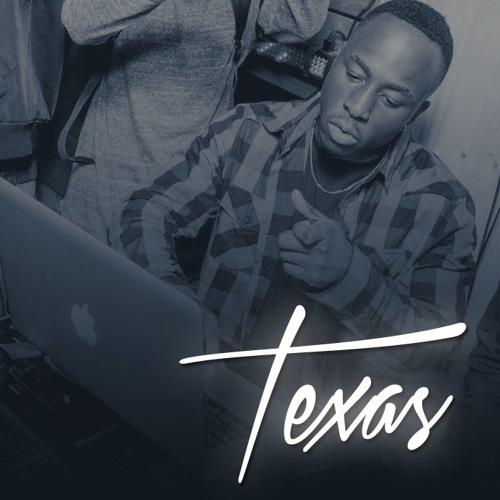 DJ TEXAS's avatar