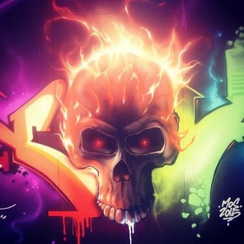 snakegraffiti's avatar