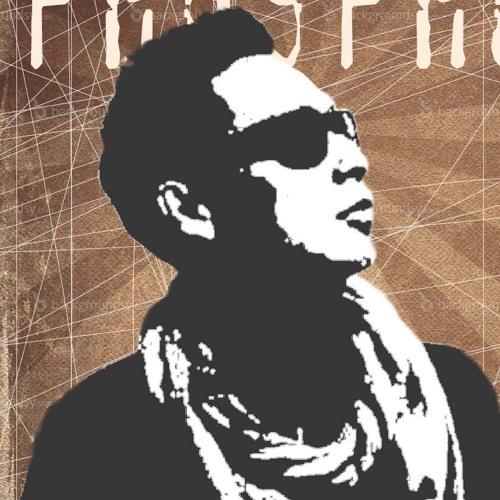 Phosphone's avatar