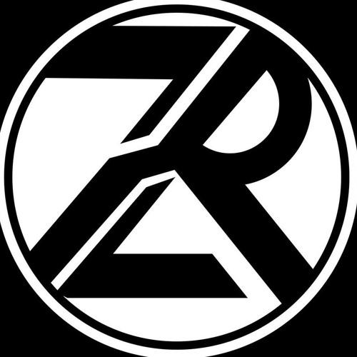 Rob'n'Zoopsie's avatar