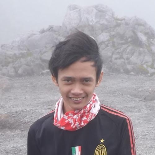 Arif Munandar's avatar