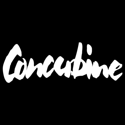 Concubine [Berlin]'s avatar
