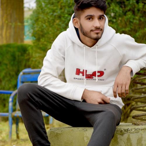 HaNii HA's avatar