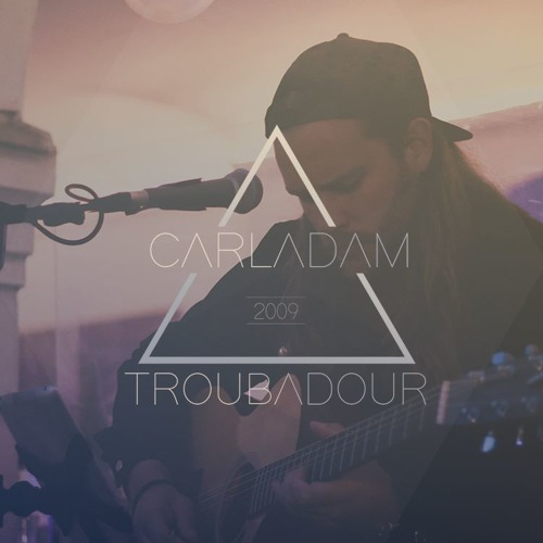 catroubadour's avatar