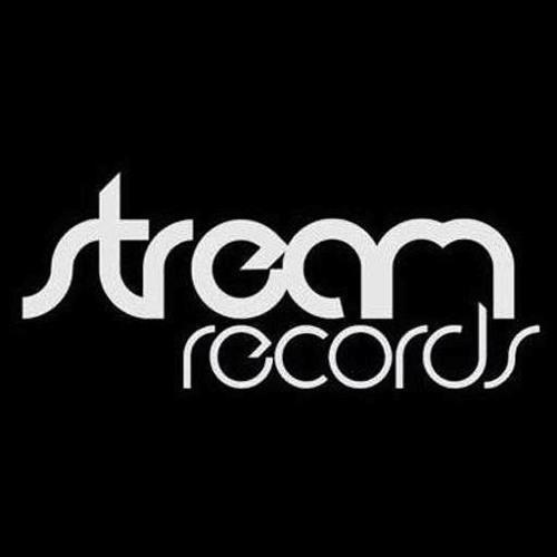 Stream Records's avatar