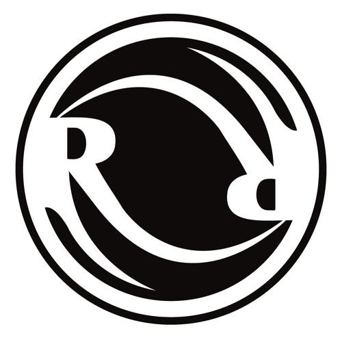 RoninMusicUk's avatar