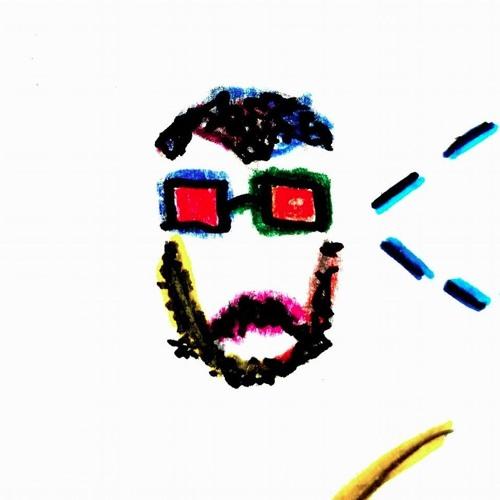 UhAhUh's avatar