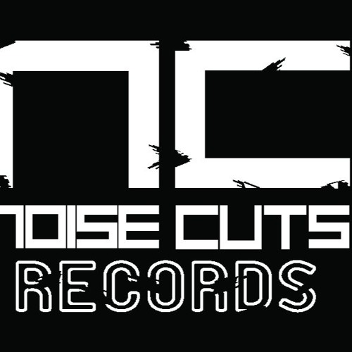 Noise Cuts Records's avatar