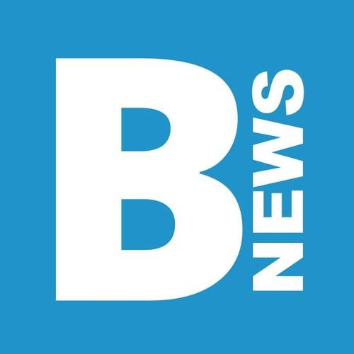 Bayede News's avatar