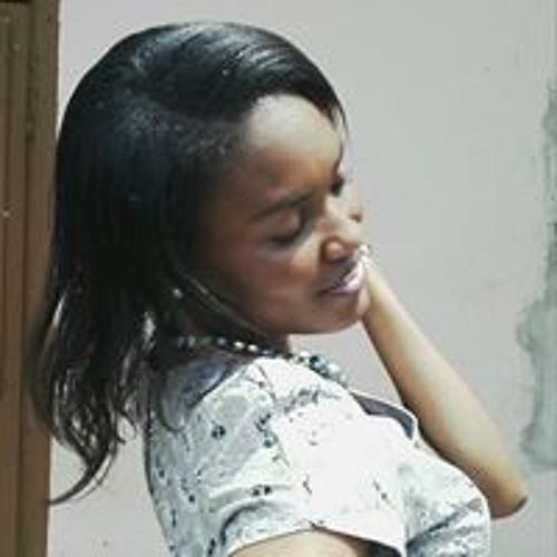 Dicta Enyo Akrong's avatar