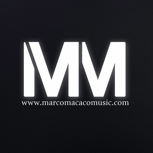Marco Macaco | MM's avatar