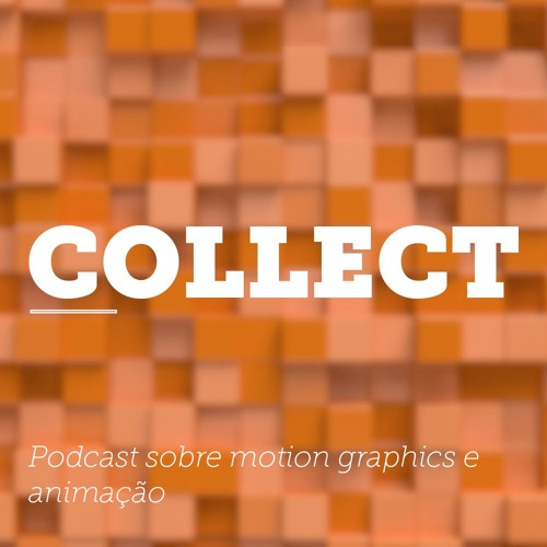 COLLECT (ANYCAST)'s avatar