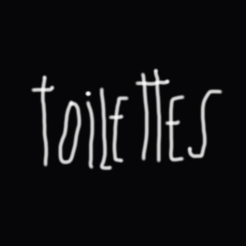 toilettes's avatar