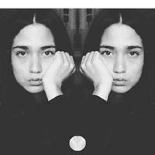 EasyTiger Lily's avatar