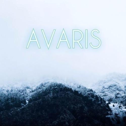 Avaris's avatar