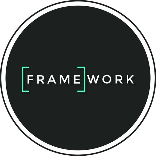 Framework - Blackpool's avatar