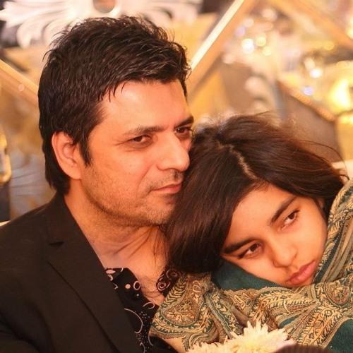 Asif Raazi's avatar