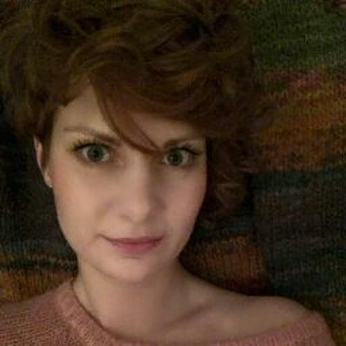 Michalina Michalina's avatar