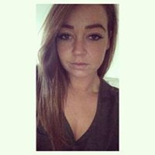Natalie Worrall's avatar