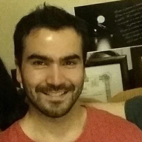boris.calderonm's avatar