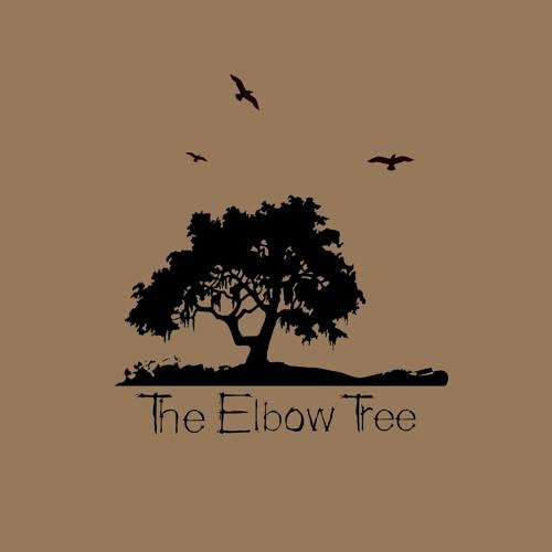 The Elbow Tree's avatar