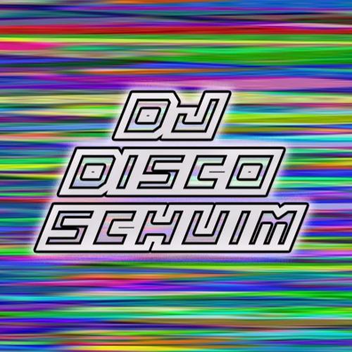 DJ DISCOSCHUIM's avatar