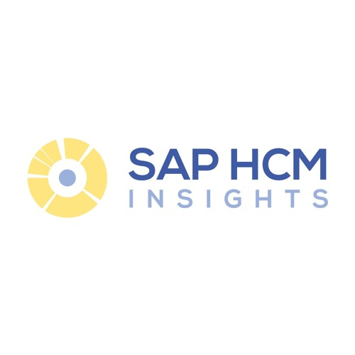 SAP HCM Insights Podcast's avatar