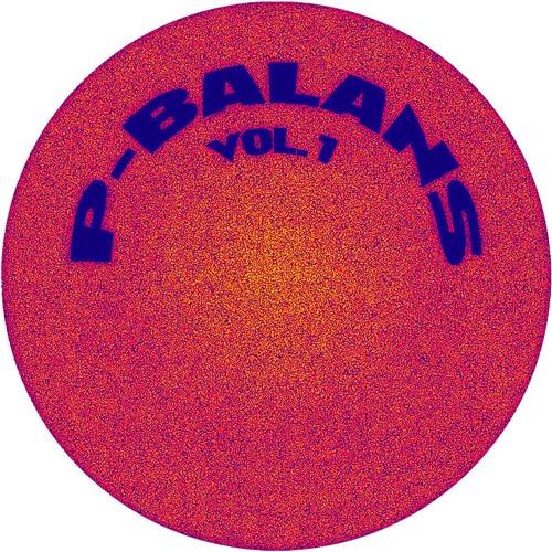 P-Balans's avatar