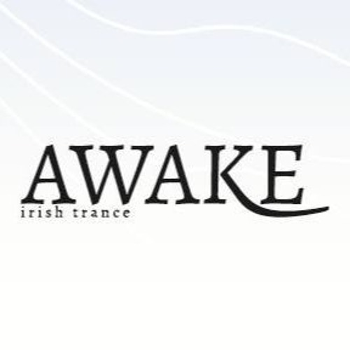 Awake Irish Trance's avatar