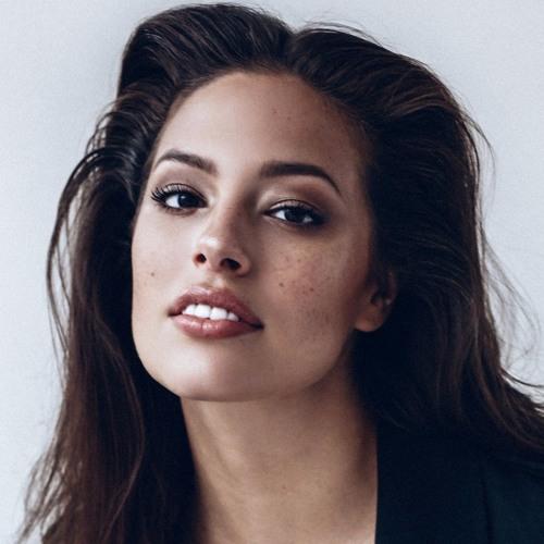 Hanna Greene's avatar