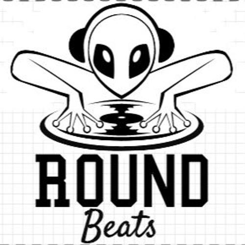 Round Beat's avatar