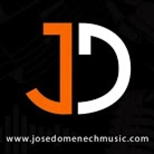 Jose Domenech's avatar