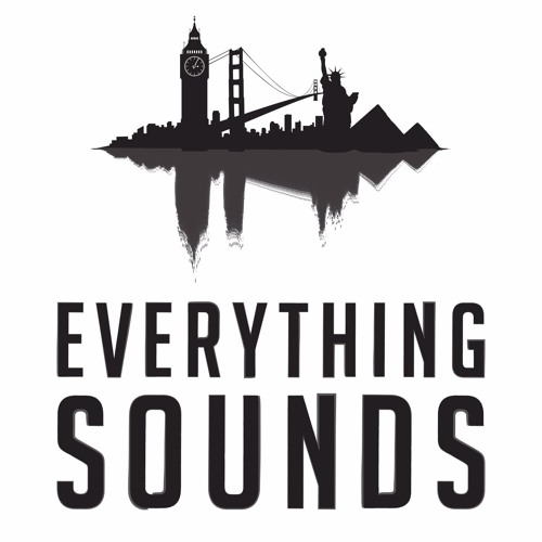 Everything Sounds's avatar