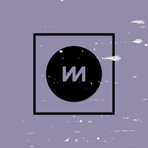 Moto Made's avatar
