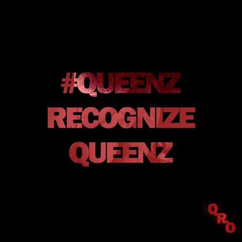 QUEENZRECQUEENZ's avatar