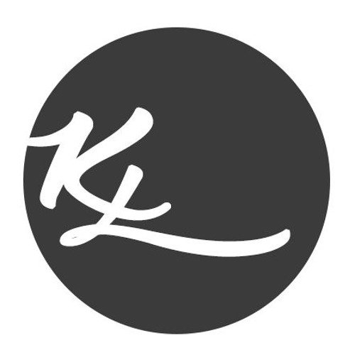 Kristi Lauren's avatar