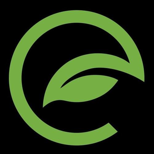 EntzarNet's avatar