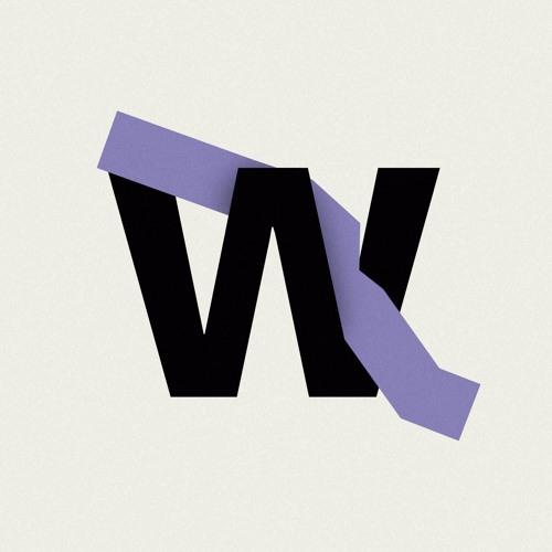 W-Here Live's avatar
