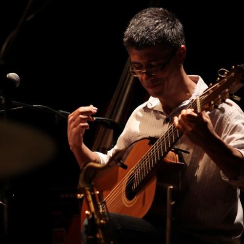 Sergio Valdeos's avatar