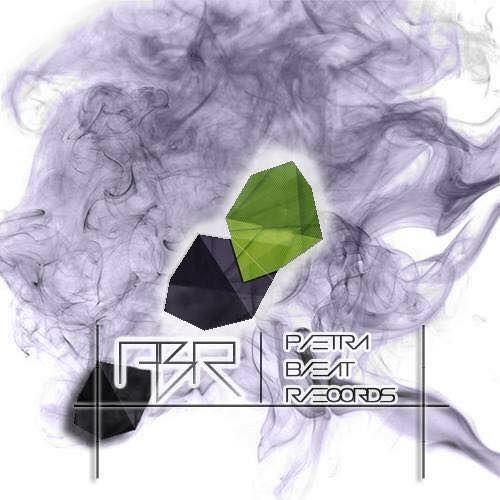 Petra Beat Records's avatar