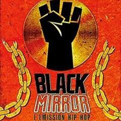 Black Mir