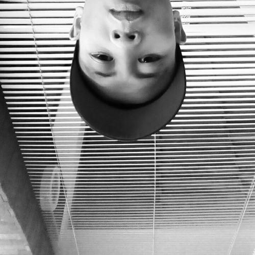 Freddy Hudiya Rachman's avatar