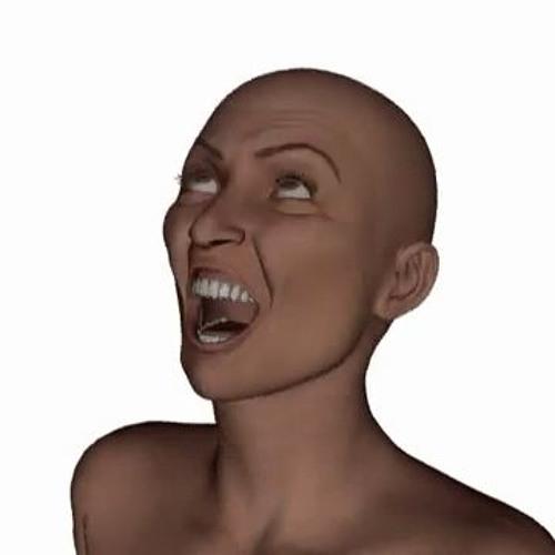 Pweada Saur's avatar