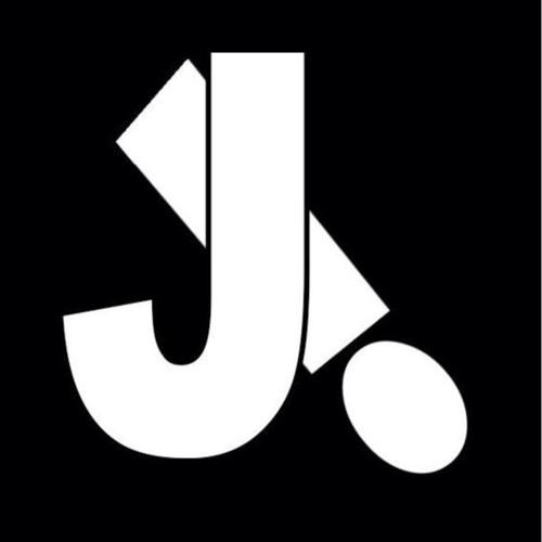 Jambo!'s avatar
