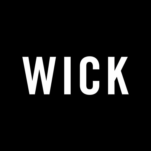 Wick Records's avatar