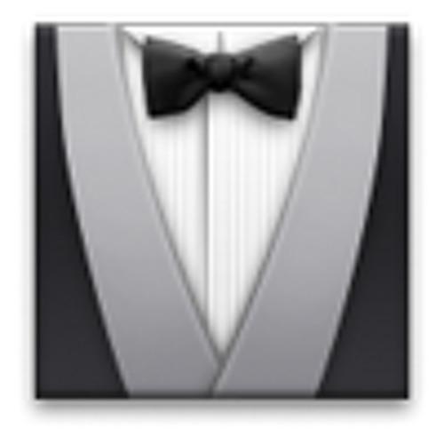 ygagycadu's avatar
