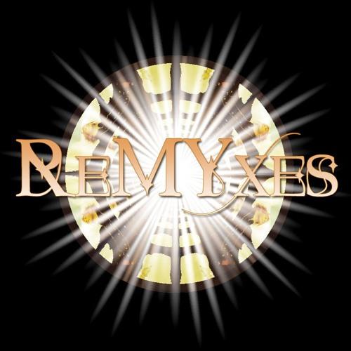 ReMYxes's avatar