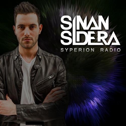 Syperion Radio's avatar