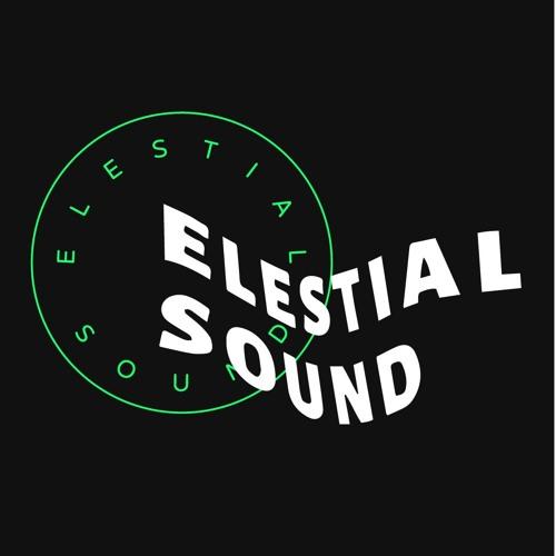 Elestial Sound's avatar