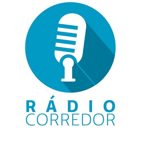 15/04/2016 - Rádio Corredor
